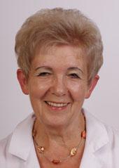 Ewa Krotofil