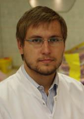 дантист Вроцлав